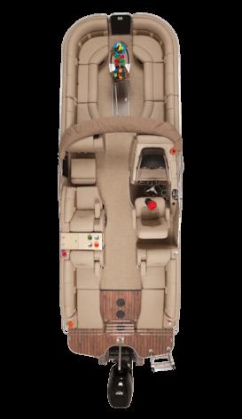 l_boat-overhead_54925