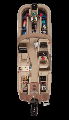 l_boat-overhead_54926