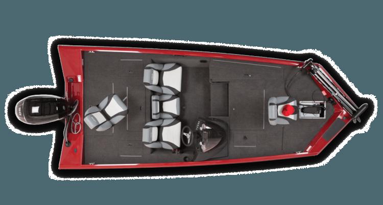 l_2016-boat-overhead_83528