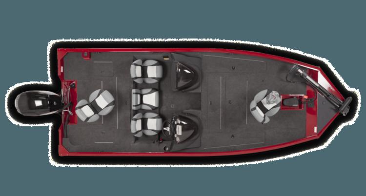 l_2016-boat-overhead_83536