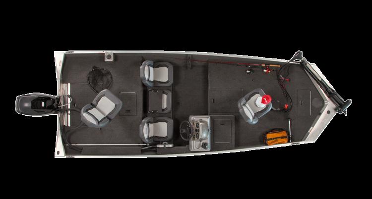 l_2016-boat-overhead_407075