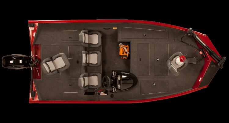 l_2016-boat-overhead_407196