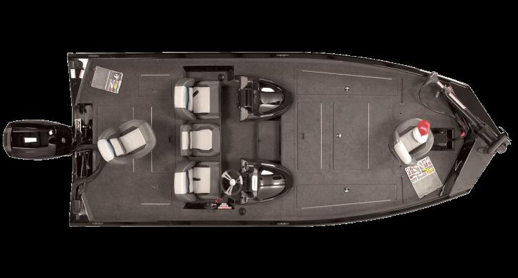l_2016-boat-overhead_410911