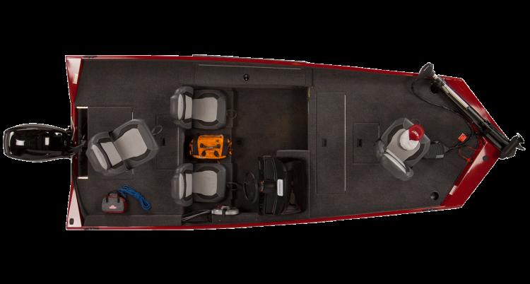 l_2016-boat-overhead_406929