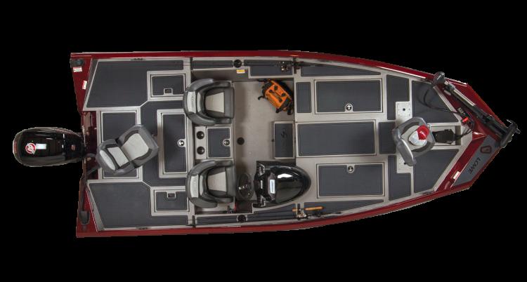 l_2016-boat-overhead_745951