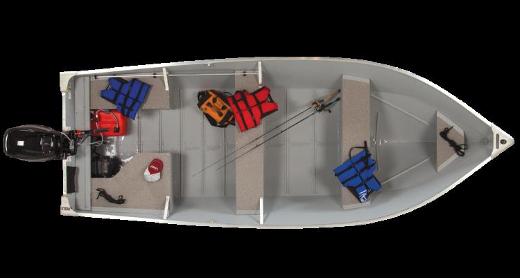 l_2016-boat-overhead_758100