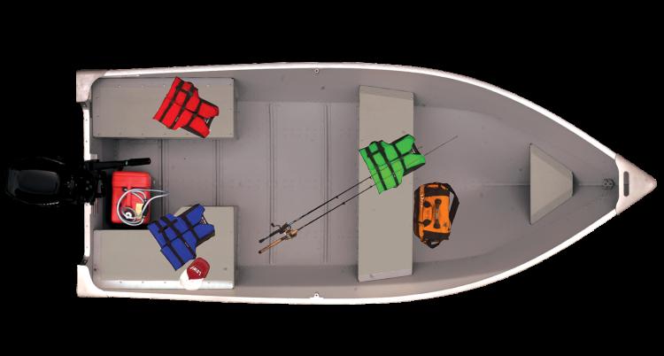l_2016-boat-overhead_759006