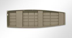 2021 - Lowe Boats - L1232 Jon
