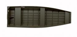 Lowe Boats L1436 Lake Jon Boat