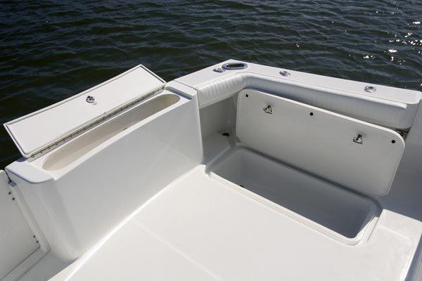 comimages09modelgalleries35convl35ccockpitfishboxes09gal