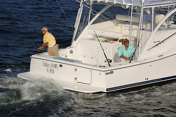 comimages09modelgalleries41openl41ofishingtransom09gal
