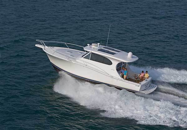 comimages09modelgalleries41htl41htrunning09gal