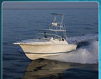 l_Luhrs_Boats_28_2007_AI-236525_II-11304203