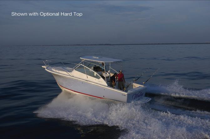 l_Luhrs_Boats_28_2007_AI-236525_II-11304207