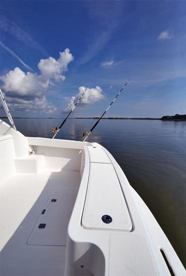 l_Luhrs_Boats_28_2007_AI-236525_II-11304211
