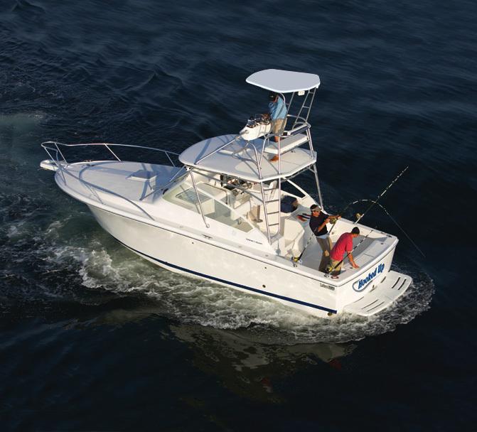 l_Luhrs_Boats_28_2007_AI-236525_II-11304217