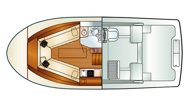 l_Luhrs_Boats_28_2007_AI-236525_II-11304219