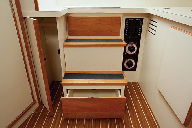 l_Luhrs_Boats_28_2007_AI-236525_II-11304237