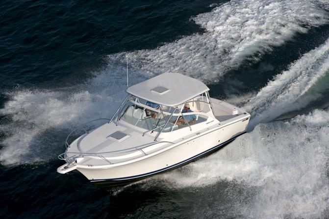 l_Luhrs_Boats_28_2007_AI-236525_II-11304243