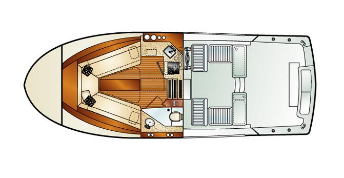 l_Luhrs_Boats_31_Hard_Top_2007_AI-236527_II-11304277