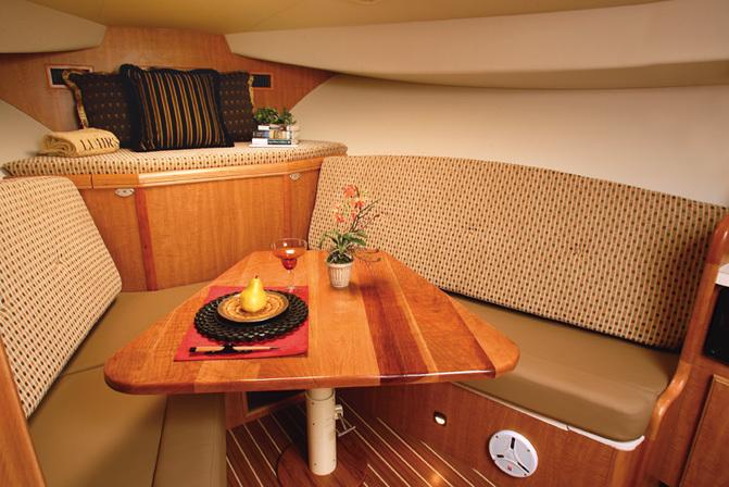 l_Luhrs_Boats_31_Hard_Top_2007_AI-236527_II-11304281