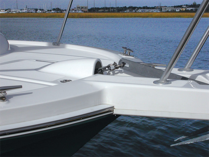 l_Luhrs_Boats_31_Hard_Top_2007_AI-236527_II-11304287