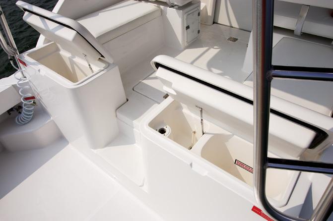 l_Luhrs_Boats_31_Hard_Top_2007_AI-236527_II-11304293