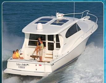 l_Luhrs_Boats_41_Hard_Top_2007_AI-236530_II-11304376