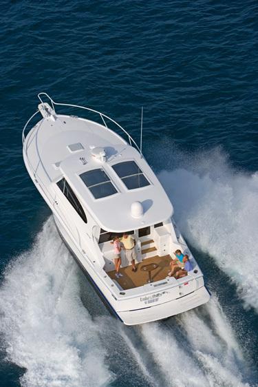 l_Luhrs_Boats_41_Hard_Top_2007_AI-236530_II-11304378