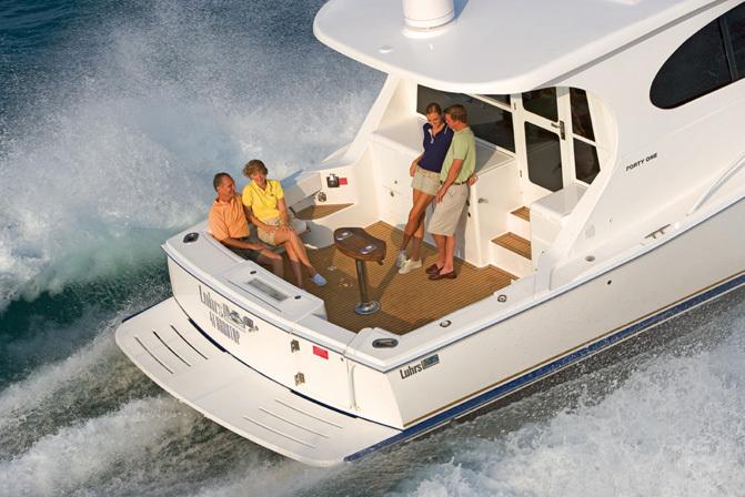 l_Luhrs_Boats_41_Hard_Top_2007_AI-236530_II-11304386
