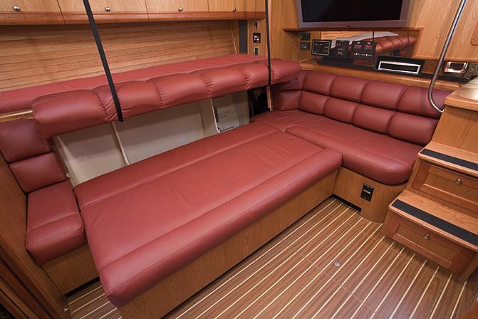 l_Luhrs_Boats_41_Hard_Top_2007_AI-236530_II-11304394
