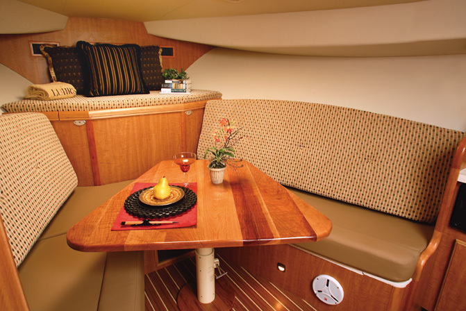 l_Luhrs_Boats_-_31_Open_2007_AI-236526_II-11304254
