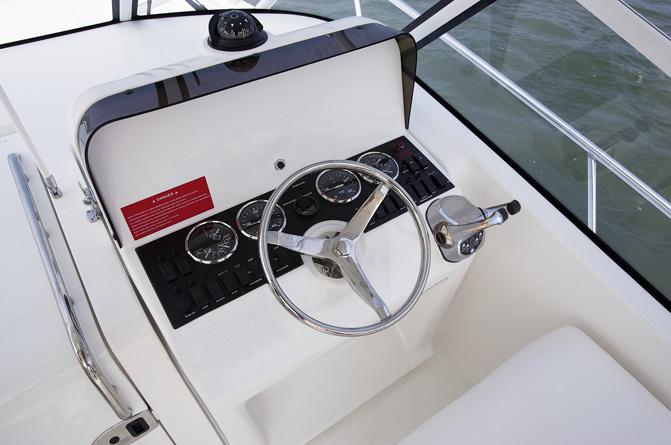 l_Luhrs_Boats_-_31_Open_2007_AI-236526_II-11304264
