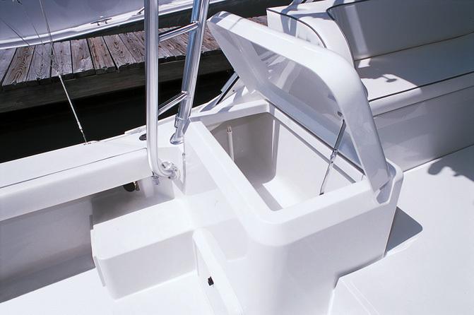 l_Luhrs_Boats_-_32_Open_2007_AI-236532_II-11304415