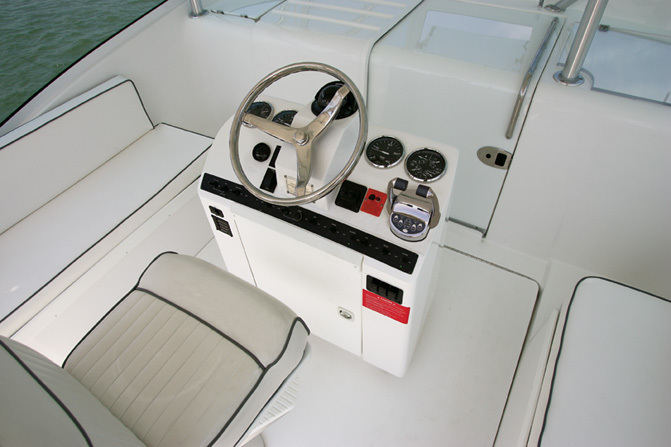 l_Luhrs_Boats_-_32_Open_2007_AI-236532_II-11304417