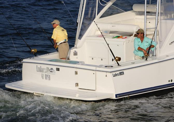 l_Luhrs_Boats_-_41_Open_2007_AI-236541_II-11304558
