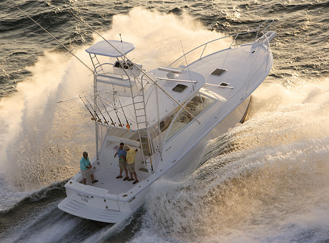 l_Luhrs_Boats_-_41_Open_2007_AI-236541_II-11304562