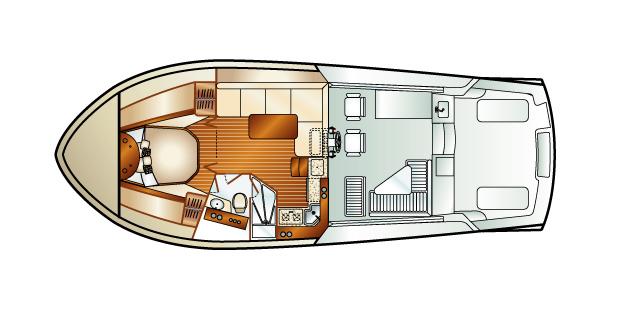 l_Luhrs_Boats_-_41_Open_2007_AI-236541_II-11304564