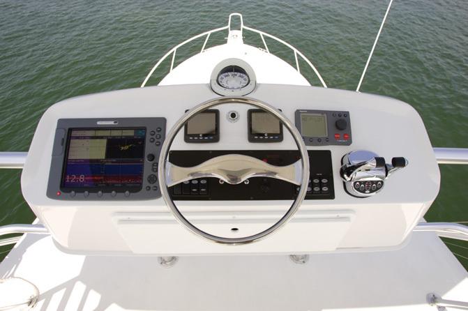 l_Luhrs_Boats_-_41_Open_2007_AI-236541_II-11304578