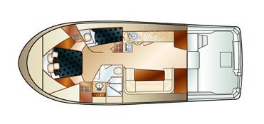 l_Luhrs_Boats_36_2007_AI-236528_II-11304332