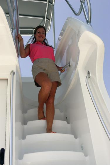 l_Luhrs_Boats_36_2007_AI-236528_II-11304346