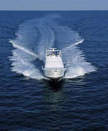 l_Luhrs_Boats_41_2007_AI-236536_II-11304449