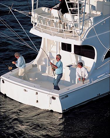 l_Luhrs_Boats_41_2007_AI-236536_II-11304451