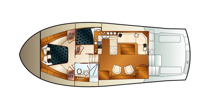 l_Luhrs_Boats_41_2007_AI-236536_II-11304453