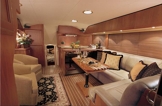 l_Luhrs_Boats_41_2007_AI-236536_II-11304455