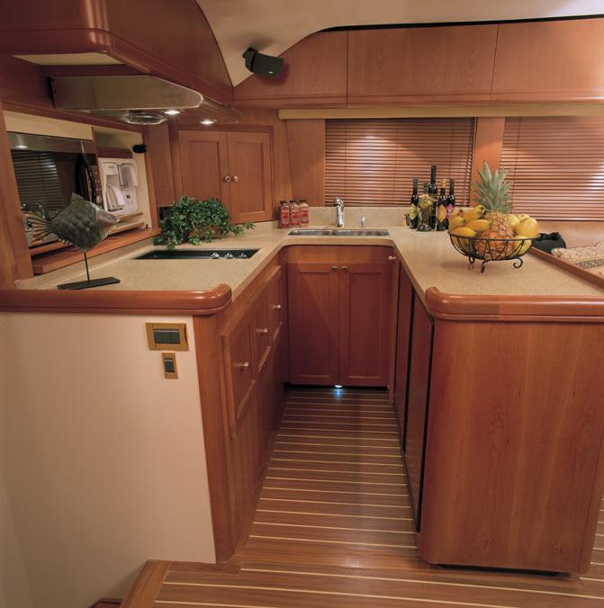 l_Luhrs_Boats_41_2007_AI-236536_II-11304457