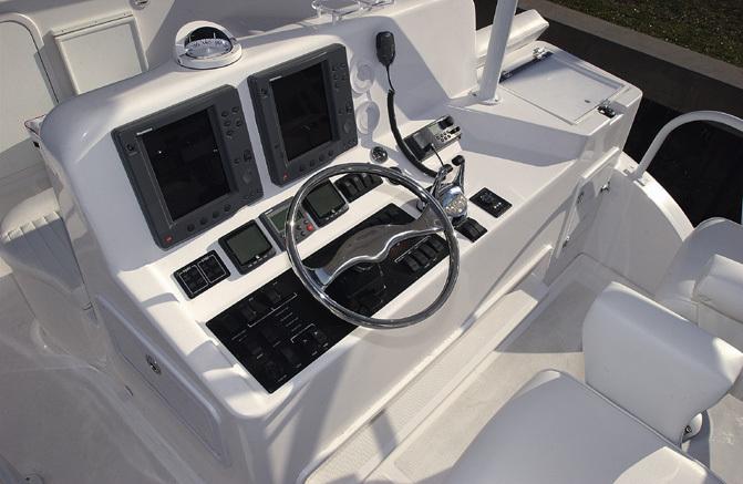 l_Luhrs_Boats_41_2007_AI-236536_II-11304475