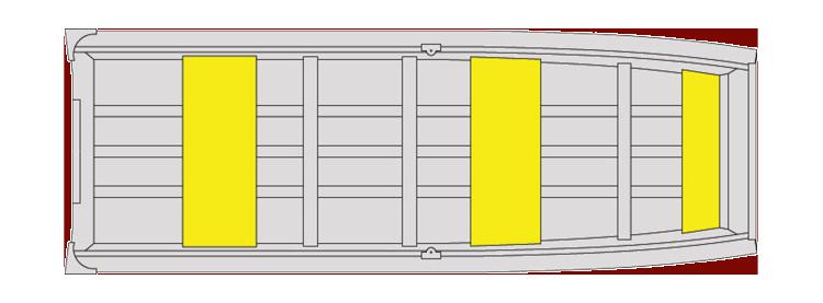 l_1232-jon-fishboat-overhead