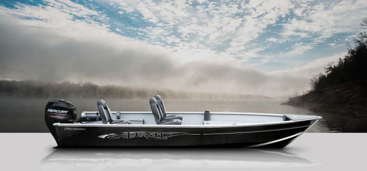 l_1750-outfitter-tiller-header-1440x0-c-default