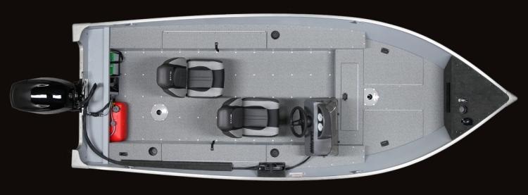 l_boats-fury-1600-ss-overhead-closed-black-1080x400